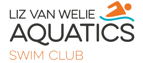Liz Van Welie Aquatics Swim Club