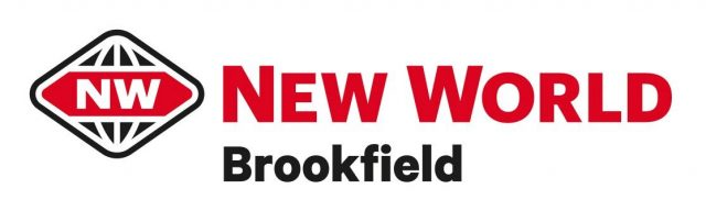 http://www.lvwasc.co.nz/wp-content/uploads/2019/07/brookfield-nw-640x192.jpeg