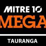 http://www.lvwasc.co.nz/wp-content/uploads/2019/07/mitre-ten-160x160.jpeg