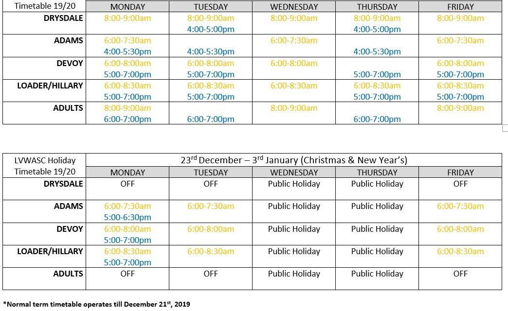 http://www.lvwasc.co.nz/wp-content/uploads/2019/12/timetable-1044x640.jpg